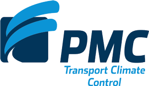 PMC - Transport Climate Control